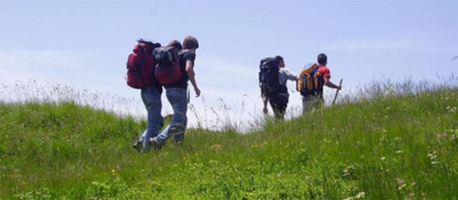 trekking-per-tutti